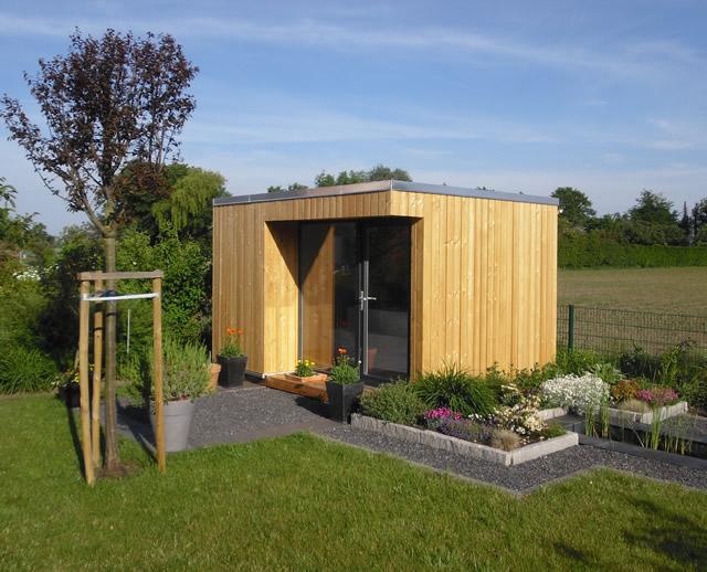 moderne pavillons k tter pavillon die gartenpavillon. Black Bedroom Furniture Sets. Home Design Ideas